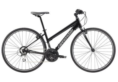 Cannondale 2019 Cannondale Quick 8 Women's