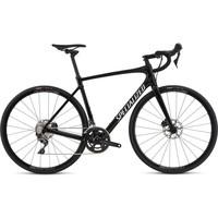 Specialized 2019 Roubaix COMP