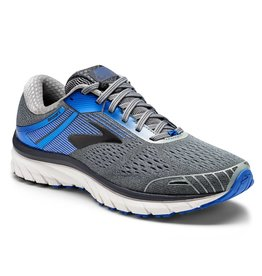 Brooks Men's Adrenaline GTS 18 WIDE