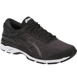 Asics Men's Kayano 24