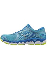 Mizuno Women's Wave Sky