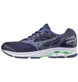 Mizuno Men's Wave Rider 21