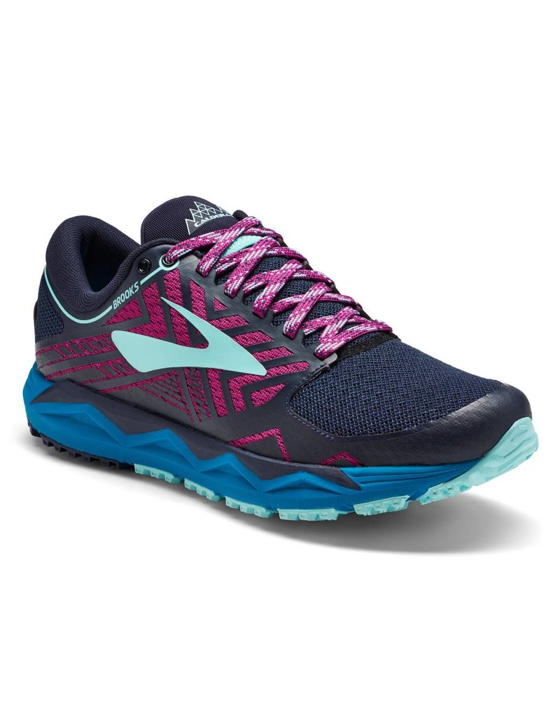 Brooks Women's Caldera 2