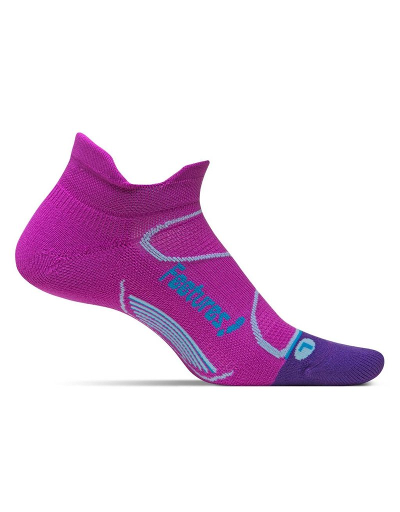 Feetures Feetures Elite Light Cushion
