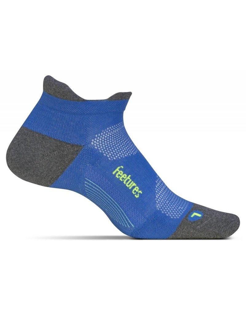 Feetures Feetures Elite Max Cushion