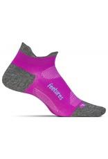 Feetures Feetures Elite Ultra Light