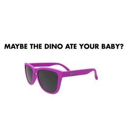 Goodr Goodr Sunglasses (Original)