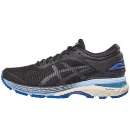 Asics Women's Kayano 25