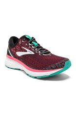 Brooks Women's Ghost 11