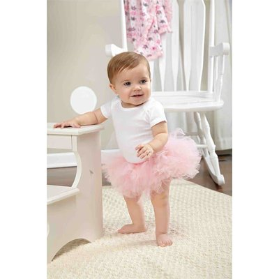 Mud Pie TUTU BLOOMER