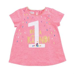 Mud Pie 1 BIRTHDAY TUNIC