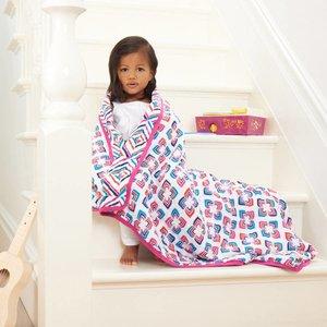 aden+anais classic dream blanket