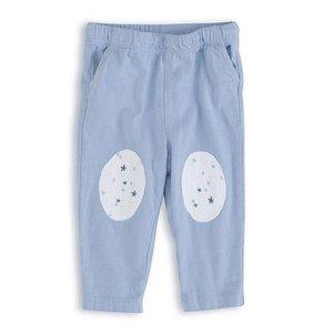 aden+anais Jersey Pants