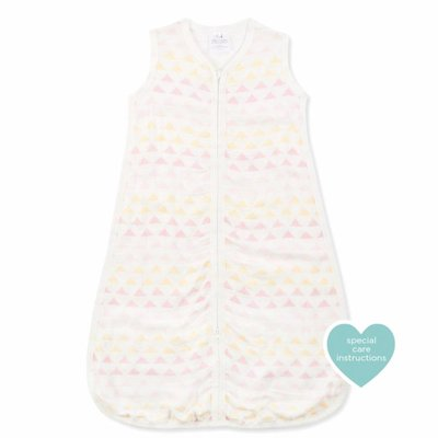aden+anais classic swaddles