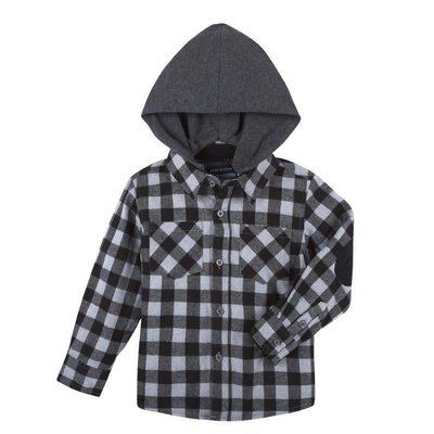 ANDY & EVAN Flannel