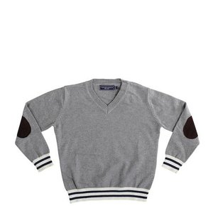 Toobydoo V Neck Sweater