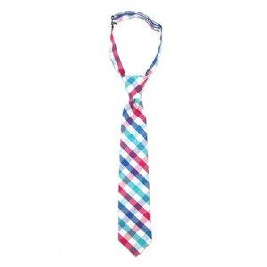 URBAN SUNDAY Brighton Necktie