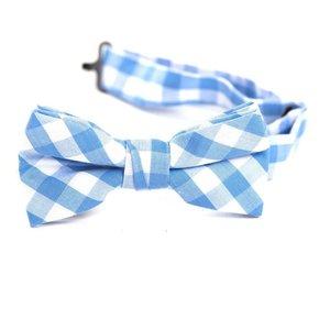 URBAN SUNDAY Dallas Bow Tie