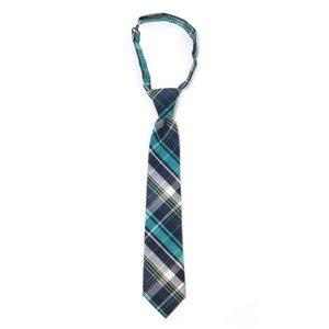 URBAN SUNDAY Denver Necktie