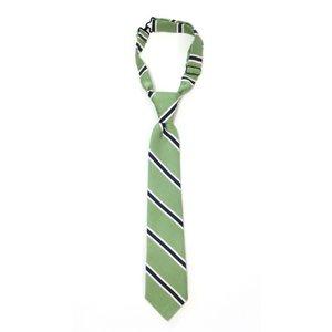 URBAN SUNDAY Dover Necktie