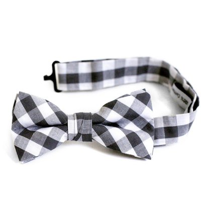 URBAN SUNDAY London Bow Tie