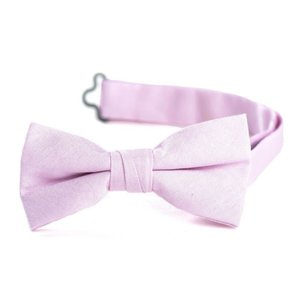 URBAN SUNDAY Lyon Bow Tie