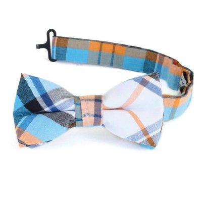 URBAN SUNDAY Boise Bow Tie
