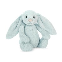 Jelly Cat Bashful Beau Bunny