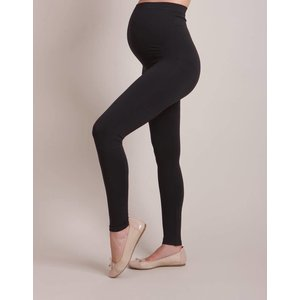 Seraphine Holi Seamless Legging