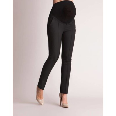 Seraphine Carrie Slim Overbump Trouser