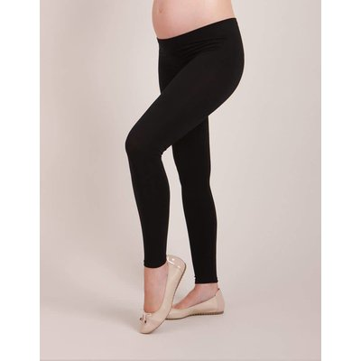 Seraphine Tammy Active Legging