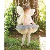 Mud Pie Glitter Fairy Wings