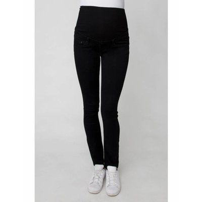 Ripe Maternity Peggy Stretch Denim
