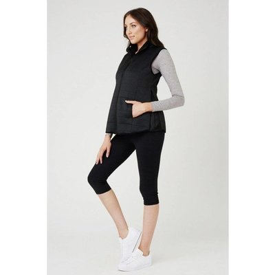 Ripe Maternity Evolve Active Vest