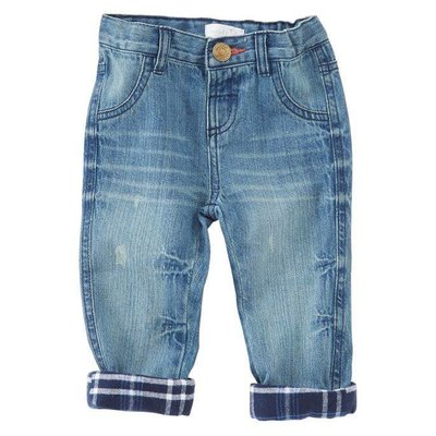 Mud Pie PLAY JEANS
