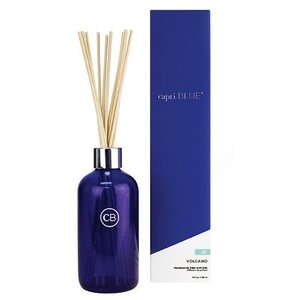 DPM FRAGRANCE Reed Diffuser - Volcano