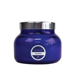 DPM FRAGRANCE Capri Blue Jar - Volcano