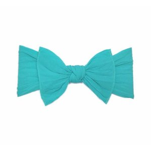 Baby Bling Knot (Turquoise)