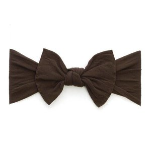 Baby Bling Knot (Brown)