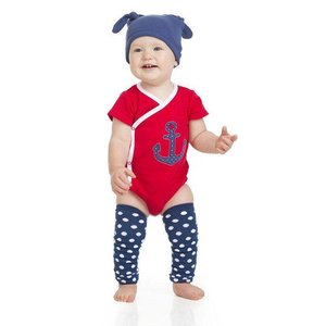 juDanzy Anchors Away Gift Set
