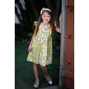 GiggleMoon LEM- Phoebe Dress