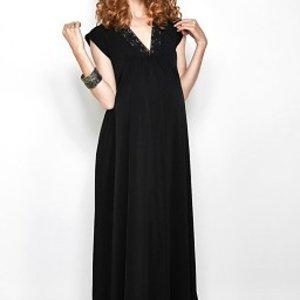 IMANIMO Savannah Dress