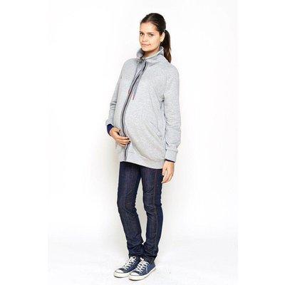 IMANIMO Piper Sweatshirt