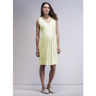 Isabella Oliver Summer Dress