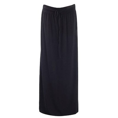 Isabella Oliver Relaxed Maxi Skirt