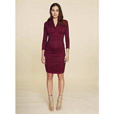Isabella Oliver Olivia Dress