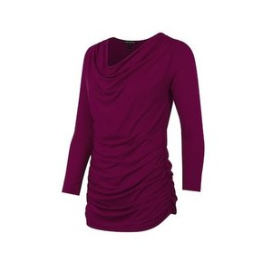 Isabella Oliver Essential Nursing Top