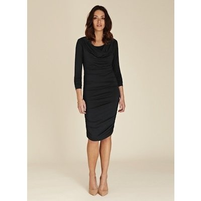 Isabella Oliver Essential Nursing Dress