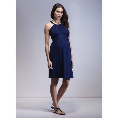 Isabella Oliver ALLEGRA DRESS