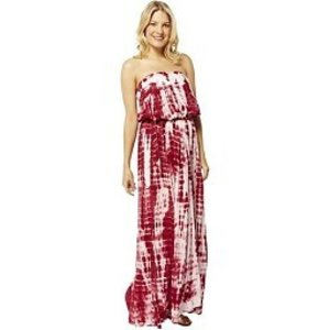 Fillyboo Maxi Dress